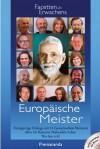 Europäische Meister - Facetten des Erwachens (German Edition) - Premananda
