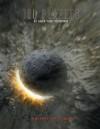 100 Planets - James 'Grim' Desborough