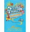 [ SECOND CHANCE SUMMER BY MATSON, MORGAN](AUTHOR)PAPERBACK - Morgan Matson