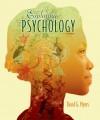 Exploring Psychology with Dsm5 Update - David G. Myers