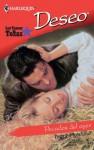 Pecados del ayer (Deseo) (Spanish Edition) - Peggy Moreland