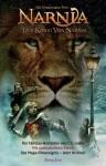 Der König von Narnia - C.S. Lewis
