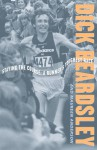 Staying The Course: A Runner's Toughest Race - Dick Beardsley, Maureen Anderson