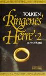 De to tårne (Ringenes herre, #2) - J.R.R. Tolkien