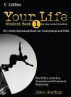Your Life Book 1. - John Foster