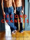 Second Chances - T.D. Green, L.J. Harris, DaNay Smith, Bette Browne, C.C. Lorenz