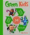 Green Kids - Neil Morris