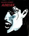 Adrian - Rotschwarze Lust (German Edition) - Michael Schmidt, Harald Kadenbach