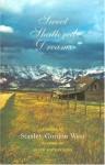 Sweet Shattered Dreams - Stanley Gordon West