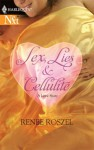 Sex, Lies and Cellulite: A Love Story - Renee Roszel