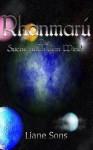 Rhanmarú - Die Suche nach dem Wind (German Edition) - Liane Sons