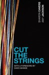 Cut The Strings - Sharon Cavers, Amy Jackson