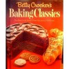 Betty Crocker's Baking Classics - Betty Crocker