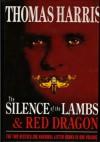 Silence Of The Lambs / Red Dragon - Thomas Harris