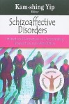 Schizoaffective Disorders: International Perspectives on Understanding, Intervention and Rehabilitation - Kam-shing Yip