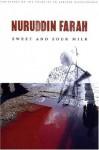 Sweet and Sour Milk - Nuruddin Farah