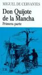 Easy Readers - Spanish - Miguel de Cervantes Saavedra