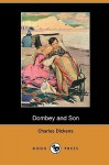 Dombey and Son (Dodo Press) - Charles Dickens