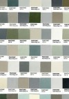 Pantone: Fifty Grays Journal - Chronicle Books