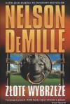 Złote Wybrzeże - Nelson DeMille