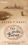 Der große Basar (Demon Cycle) - Peter V. Brett, Ingrid Herrmann-Nytko