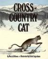 Cross Country Cat - Mary Calhoun, Erick Ingraham