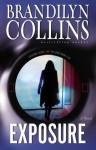 Exposure - Brandilyn Collins