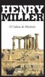 Colosso de Marússia (Portuguese Edition) - Henry Miller