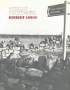 Public Footpath - Herbert Lomas