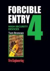 High Security Devices: Roll-Down Metal Doors and Scissor Gates - Tom Brennan