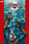 Ultimate Spider-Man, Volume 11 - Brian Michael Bendis, Stuart Immonen, David Lafuente
