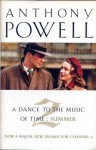 A Dance to the Music of Time: Summer v. 2 - Anthony Powell