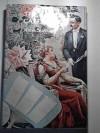 The Social Calendar - Anna Sproule
