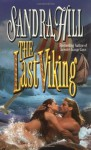 The Last Viking - Sandra Hill