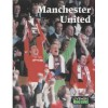 Manchester United (Livewires) - Peter Leigh, Mike Wilson