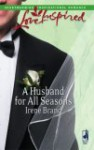 A Husband for All Seasons - Irene Brand