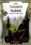 Hobbit: Oradaydık ve Şimdi Buradayız - J.R.R. Tolkien, Esra Uzun
