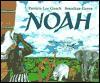 Noah - Patricia Lee Gauch, Jonathan Green, Patricia Lee Gauch