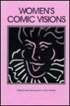 Women's Comic Visions - June Sochen