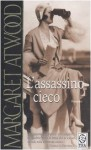 L'assassino cieco - Raffaella Belletti, Margaret Atwood