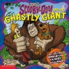 Scooby-Doo and the Ghastly Giant - Jesse Leon McCann, Duendes del Sur