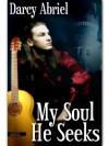 My Soul He Seeks - Darcy Abriel