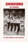 Shakers - John Godber