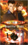 Doctor Who: Beautiful Chaos - Gary Russell