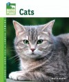 Cats (Animal Planet Pet Care Library) - Kelli A. Wilkins