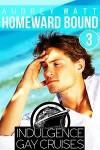 Homeward Bound - Aubrey Watt