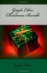 Gayle Eden Christmas Bundle - Gayle Eden