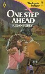 One Step Ahead - Regan Forest