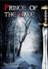Prince of the Lake - Roger Butters, Gabriel Strange