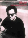 Billy Joel: Easy Piano Collection - Billy Joel